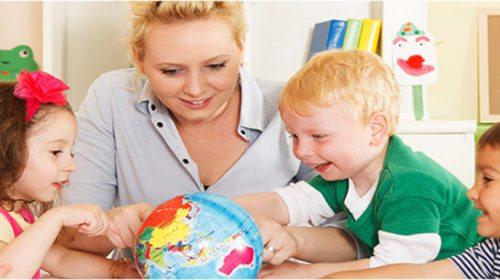 Способы подготовки ребенка к школе самостоятельно