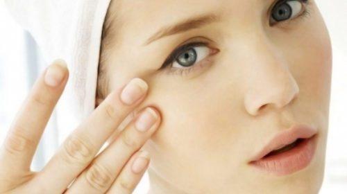 Крем Ullex Snail для нежной кожи вокруг глаз