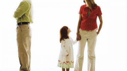 Установление отцовства и тест ДНК